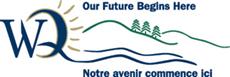 Western Québec School Board