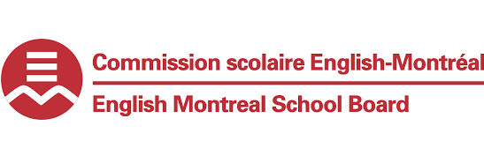 English School Board of Montreal