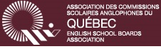 Québec English School Boards Association