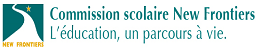 Commission scolaire New Frontiers