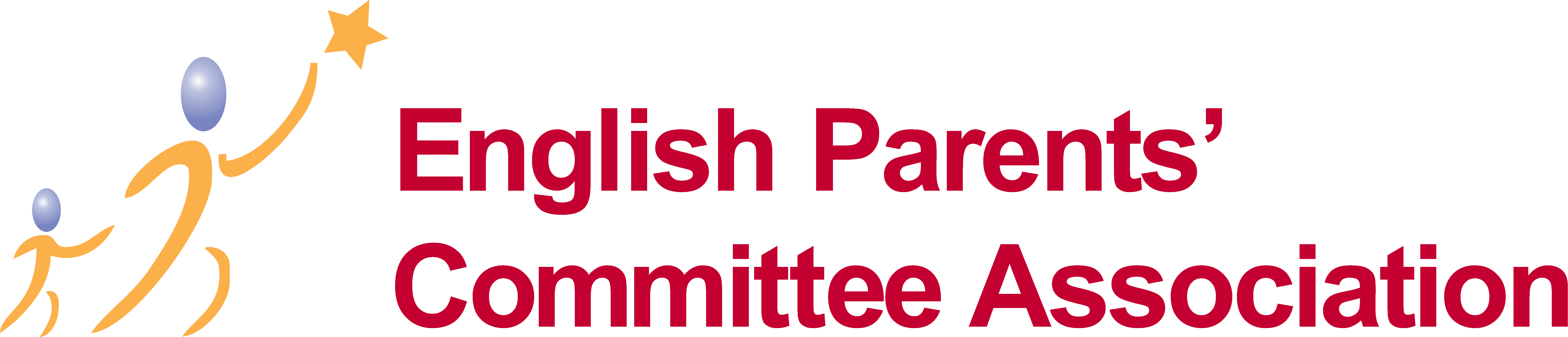 English Parents' Committee Association