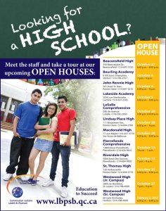 lbpsb-open-houses