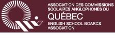 association des commissions scolaires anglophones du quebec