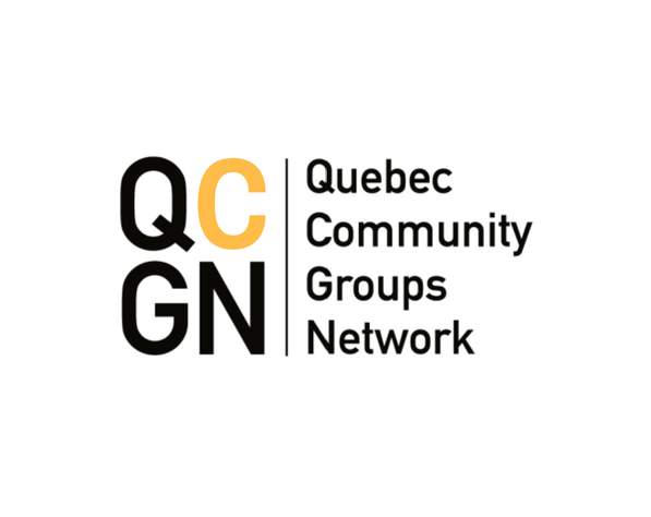 Quebec community groups network