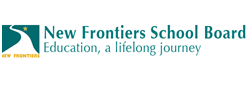 New Frontiers school board