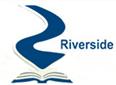 Riverside school board