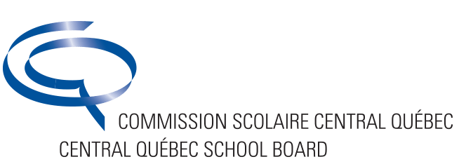 commission scolaire central quebec