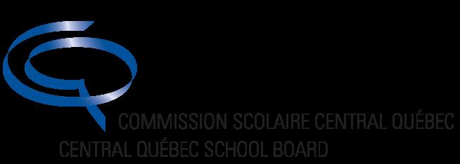 commission scolaire central quebec