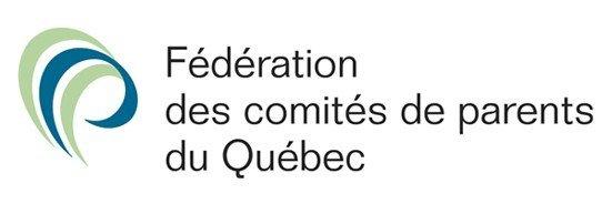 Federation des comites de parents du Quebec