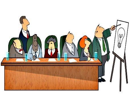 school boards role